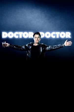 Doctor Doctor – Season 5
