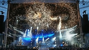 Nightwish: Live at Ratina Stadium wallpapers HD
