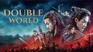 poster Double World
