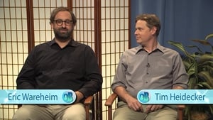 Our Bodies with Tim & Eric