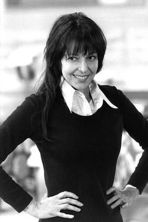 Photo Elaine May