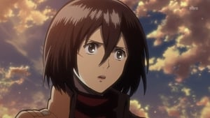 Attack on Titan Season 1 Episode 13 English Dubbed Watch Online