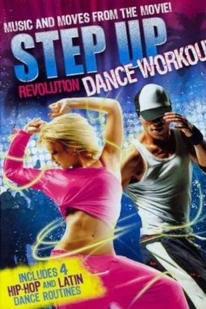 Step Up Revolution Dance Workout (2012)