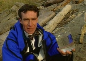 Bill Nye the Science Guy - Ocean Life Wiki Reviews