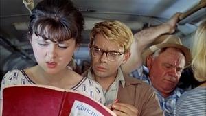 Операция ЬI и други приключения на Шурик (1965)