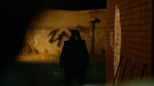 Hunters S01E07