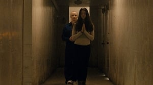 Split Film Complet Vf (2017)