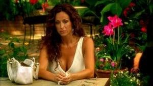Online CSI: Miami Temporada 5 Episodio 1 ver episodio online Rio