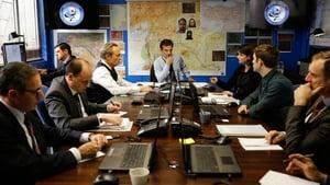 The Bureau: Season 2 Episode 10