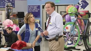 Superstore 2×15