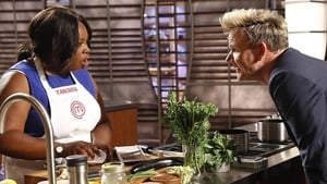 MasterChef Season 7 Episode 13