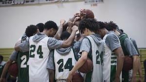 Last Chance U: Basketball: s01e08 online