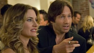 Californication Sezon 2 odcinek 9 Online S02E09