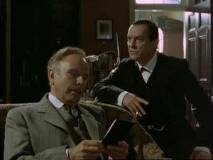 Sherlock Holmes Season 6 Episode 1