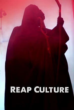 Reap Culture