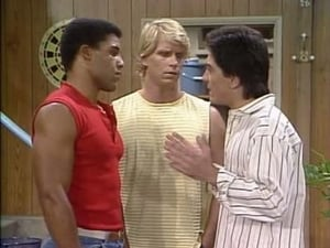 Charles in Charge 4×5