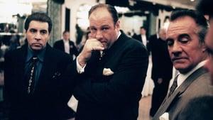 The Sopranos S01E08