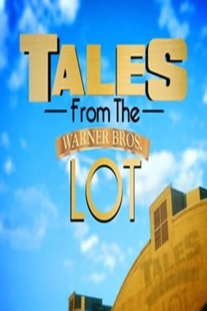 Tales from the Warner Bros. Lot