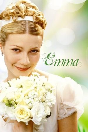 Image Emma