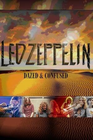 Led Zeppelin: Dazed & Confused (2009)