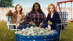 Good Girls (2018 – …)