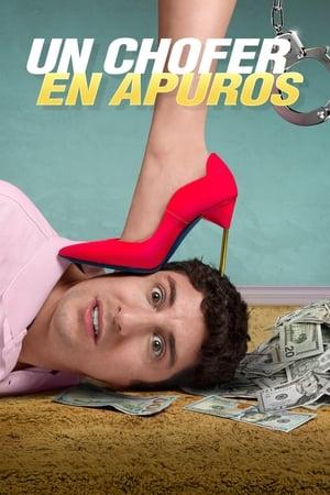 Un Chofer en Apuros (2016)