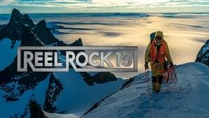 Reel Rock 13 2018