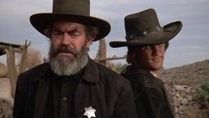 Pat Garrett és Billy, a kölyök