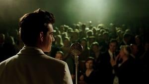 The Singer (2018)