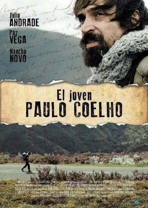 El joven Paulo Coelho / El Peregrino (2014)