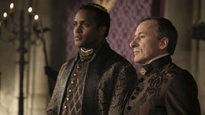 Still Star-Crossed Season 1 Episode 7
