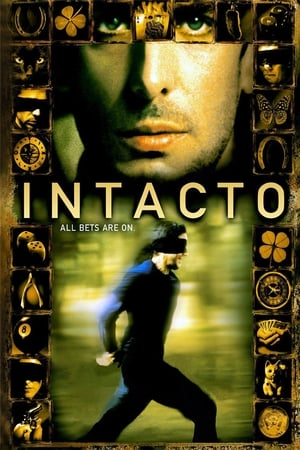 Image Intacto