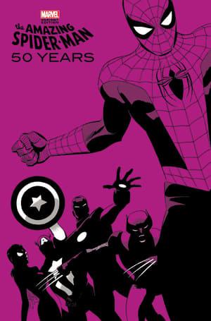 Spider-Man Tech (2007)