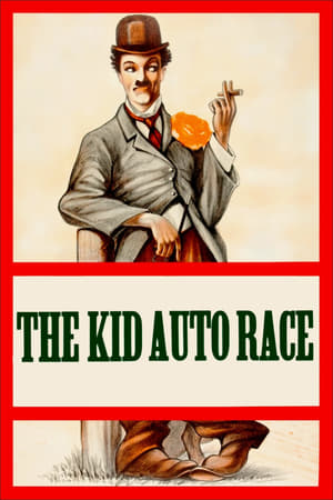 Kid Auto Races at Venice streaming