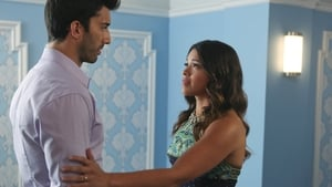Jane the Virgin: 1×3