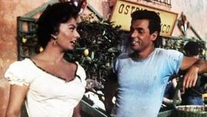 Scandal in Sorrento (1955)