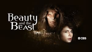 Beauty and the Beast-Azwaad Movie Database
