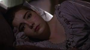 Salem Season 1 Episode 7