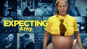 Expecting Amy