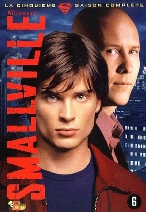 Smallville Saison 6 Épisode 13