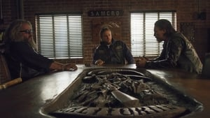 Sons of Anarchy 6×13