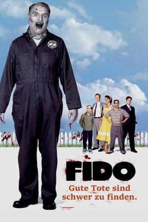 Fido - Gute Tote sind schwer zu finden Film