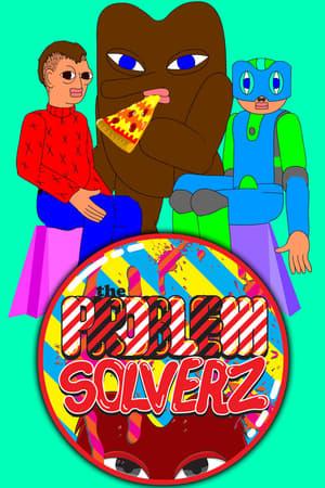 Watch The Problem Solverz Online