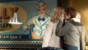 Queer as Folk (US): 5×11