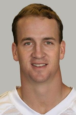 Peyton Manning isGuapo (voice)