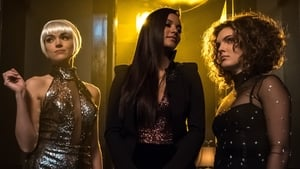 Assistir Gotham 4a Temporada Episodio 12 Dublado Legendado 4×12