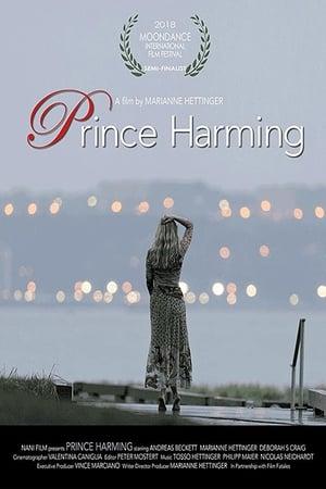 Prince Harming (2019)