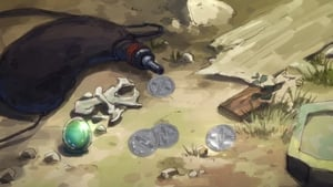 Grimgar of Fantasy and Ash Season 1 Episode 3