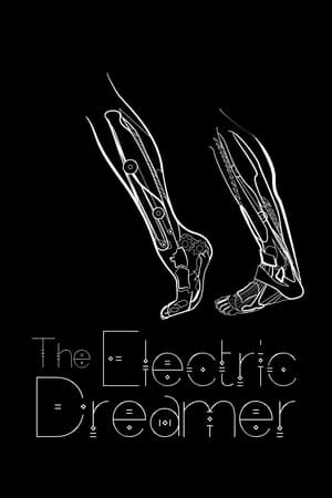 The Electric Dreamer: Remembering Philip K. Dick (2007)
