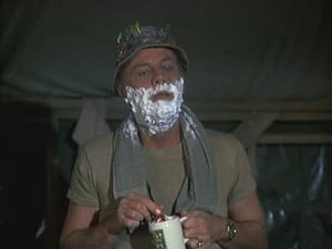 M*A*S*H Season 2 Episode 19